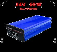DPI-2460WG