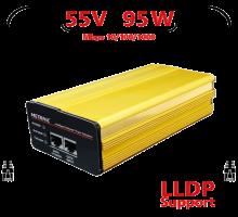 IPI-5595WGE